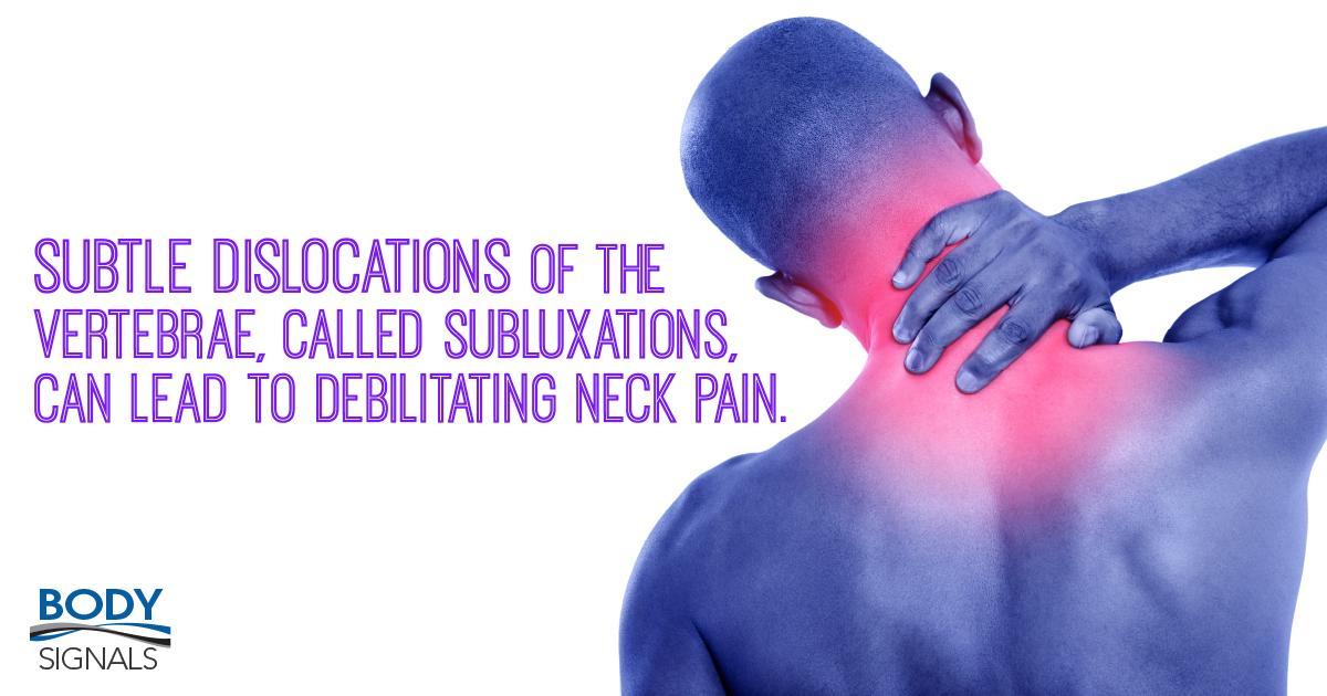 Blog | Chiropractor in Vienna, VA | Pure Chiropractic