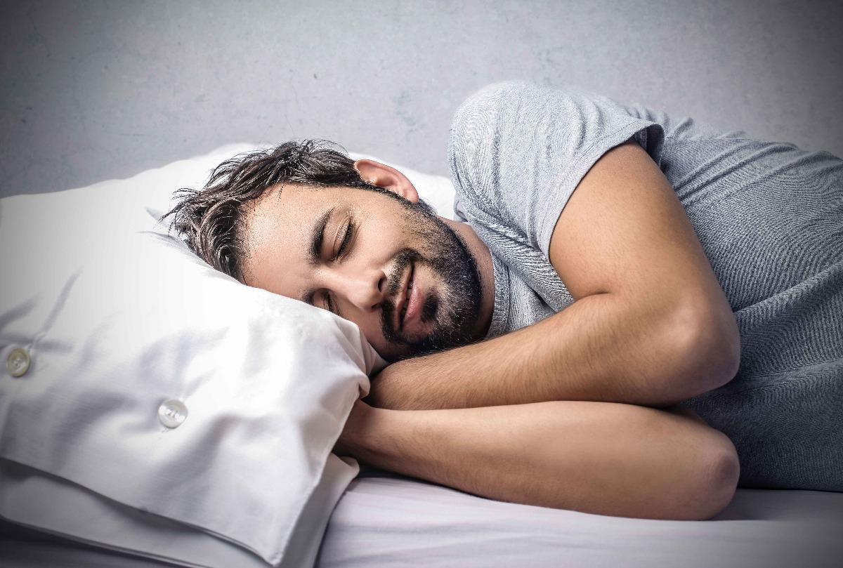 the importance of sleep nutri Poor sleep has been linked to a host of health problems, including obesity, diabetes, high-blood pressure, depression, and more a 2012 study published in the journal of clinical endocrinology.